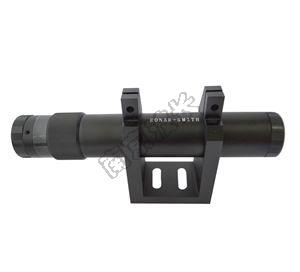 BS-532-6-W600-A